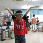 IMG_4296木崎2